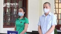 Nhẫn tâm bán em gái họ cho người đàn ông Trung Quốc lấy làm vợ