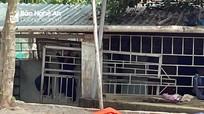 Nghệ An: Truy tìm đối tượng chém người đàn ông tử vong tại chỗ