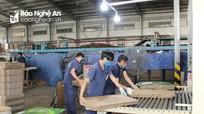 Tăng cường kiểm tra, xử lý nghiêm vi phạm về bảo vệ môi trường trong KKT Đông Nam