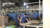 Nghệ An sẽ đóng cửa các cơ sở sản xuất gây tai nạn lao động