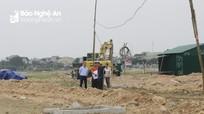 Thẩm định chặt nhu cầu chuyển đổi mục đích sử dụng đất trên địa bàn Nghệ An