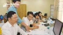 Nhiều vấn đề bức xúc được phản ánh qua đường dây nóng tại kỳ họp thứ 9, HĐND tỉnh