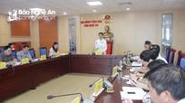 Chủ tịch HĐND tỉnh yêu cầu 18 đơn vị giải quyết và trả lời kiến nghị cử tri