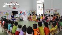 Danh sách 45 xã miền núi thuộc khu vực đồng bằng Nghệ An được giảm học phí từ năm học 2019 - 2020