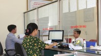 HĐND tỉnh Nghệ An sẽ ra nghị quyết về chính sách cán bộ, công chức dôi dư sau sáp nhập