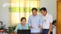 HĐND tỉnh sẽ ban hành nghị quyết về số lượng, mức hỗ trợ một số chức danh cấp xã, xóm