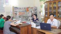 Sở Nội vụ Nghệ An đề cập phương án giải quyết gần 800 cán bộ, công chức cấp xã dôi dư