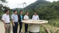 Dự kiến đến hết năm 2022 tất cả thôn, bản ở Nghệ An sẽ có điện