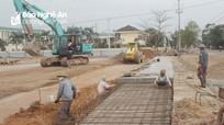 Danh sách 46 dự án được đề xuất HĐND tỉnh phê duyệt chủ trương đầu tư