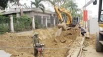 HĐND thành phố Vinh quyết định chủ trương đầu tư 28 dự án, công trình trọng điểm