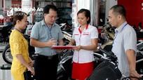 HĐND tỉnh Nghệ An: Giám sát trách nhiệm thu hồi nợ đọng thuế