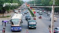 Định hướng tuyên truyền về vấn đề tăng giá điện và đảm bảo an toàn giao thông