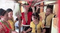 Tín dụng chính sách giúp nhiều người dân ở Nghệ An thoát nghèo