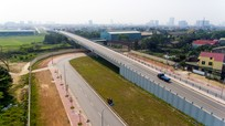 Thẩm định dự án đầu tư công, tỉnh Nghệ An 'tiết kiệm' được hơn 349 tỷ đồng