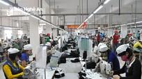 Nghệ An dành 32,8 tỷ đồng để phát triển lĩnh vực công nghiệp hỗ trợ