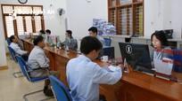 Nghệ An: Sẽ đánh giá năng lực các sở ngành và cấp huyện theo 8 chỉ số DDCI