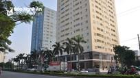 Nghệ An: Nhiều căn hộ chung cư, nhà ở khu đô thị chậm được 'cấp bìa'