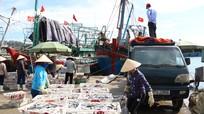 Xã Quỳnh Thuận (Quỳnh Lưu) chủ động, sáng tạo trong thực hiện các chỉ tiêu kinh tế - xã hội