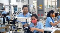 Những 'cây' sáng kiến làm lợi hàng tỷ đồng ở Nghệ An