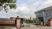 Nghệ An: Khó khăn trong xử lý đất và trụ sở các cơ quan sau sáp nhập