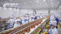 Nâng cao hiệu quả đầu tư FDI  vào Khu kinh tế Đông Nam