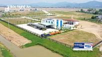 Chủ tịch UBND tỉnh: Xây dựng quy hoạch tốt để Nghi Lộc trở thành huyện trọng điểm kinh tế của tỉnh