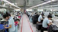 Khẩn trương triển khai chính sách hỗ trợ người lao động, doanh nghiệp khó khăn do Covid-19