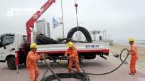 Người có lương cao nhất Nghệ An là 116,4 triệu đồng/tháng
