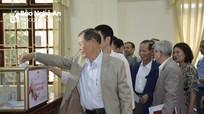 Chi tiết mức vận động hưởng ứng chương trình Tết vì người nghèo tại thành phố Vinh