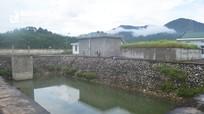 Nhà máy nước hơn 41 tỷ đồng ở Nghệ An 'đắp chiếu' sau 3 năm hoàn thành