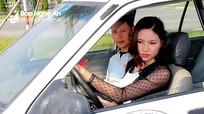 Người lái ô tô sẽ phải học thêm đạo đức, văn hóa giao thông