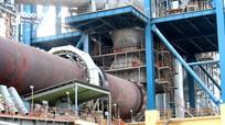 Công ty CP Xi măng Sông Lam: Phấn đấu vượt mục tiêu sản lượng