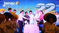 Bảo Việt Nhân thọ tri ân khách hàng nhân kỷ niệm 22 năm ngày thành lập
