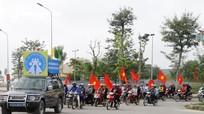 Nghệ An: Sáp nhập Trung tâm Dân số - Kế hoạch hóa gia đình vào Trung tâm Y tế cấp huyện