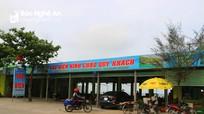 Nhà hàng Sao Biển - Địa chỉ tin cậy ở biển Quỳnh
