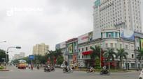 Vietravel sẽ nghiên cứu phối hợp với Nghệ An xây dựng tuyến phố đi bộ ở TP Vinh