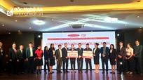 Bảo hiểm Dai-Ichi Life chi trả trên 1,2 tỷ đồng quyền lợi hợp đồng bảo hiểm cho khách hàng