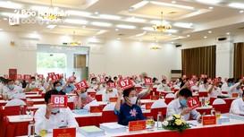 22 dự án vừa được HĐND tỉnh Nghệ An thông qua chủ trương đầu tư và điều chỉnh chủ trương đầu tư