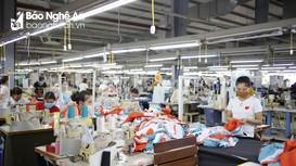Sớm hoàn thiện Đề án phát triển doanh nghiệp Nghệ An đến năm 2025