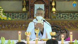 Giáo phận Vinh dừng mọi hoạt động tôn giáo để phòng chống dịch Covid-19