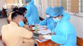 Bộ Y tế phê duyệt khẩn cấp vắc- xin Covid-19 thứ 7 lưu hành tại Việt Nam