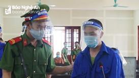 Nhân viên y tế ngoại quốc tiết lộ lý do mang 5 kg ma túy vào Việt Nam