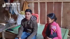 Nơi công an phải 'quản' người mang thai ở Nghệ An