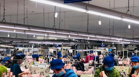 Nghệ An: Tổng nguồn vốn huy động của các tổ chức tín dụng  9 tháng tăng mạnh