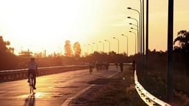 Những con đường tình yêu ở phố Vinh