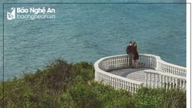 Tổng hợp những địa điểm chụp ảnh tuyệt đẹp trong lòng hoặc ngay gần TP. Vinh (2)