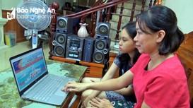 Thiết thực đưa Luật Cảnh sát biển Việt Nam đi vào cuộc sống