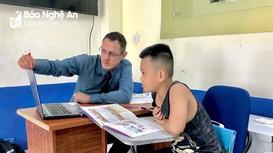 Nghệ An cho phép các trung tâm ngoại ngữ, kỹ năng sống, du học hoạt động trở lại