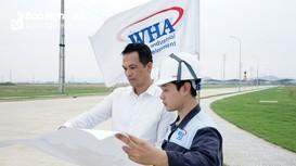 Xúc tiến đầu tư, thương mại và du lịch thích ứng trạng thái bình thường mới ở Nghệ An