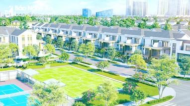 Công bố phê duyệt quy hoạch khu đô thị phía Tây thị trấn Tân Kỳ